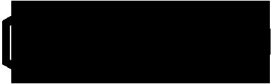 Iazramo Official | Kwaliteitskleding voor de scherpste prijs!